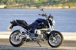 Thumbnail BMW R1200GS, R1200R, R1200RT, R1200S, R1200ST, R900RT, HP2 Enduro, HP2 Megamoto Motorcycle Workshop Service Repair Manual 2004-2012 (9,000+ Pages, 4GB, Searchable, Printable, Indexed)