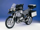 Thumbnail BMW R1200GS, R1200RS, R1200ST Motorcycle Workshop Service Repair Manual 2004-2007 (4GB, Searchable, Printable, Indexed)
