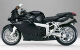 Thumbnail BMW K1200GT, K1200R, K1200R-Sport, K1200S Motorcycle Workshop Service Repair Manual 2004-2008 (EN-DE-ES-FR-IT-NL-JP-GK-PT) (Searchable, Printable, Indexed)
