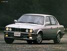 Thumbnail 1982-1990 BMW (E30) 318i, M3 Workshop Repair Service Manual