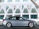 Thumbnail 1998-2001 BMW 3 (E46) 320d, 330d  Repair Service Manual
