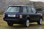 Thumbnail 2002-2006 Range Rover (L322) Workshop Repair Service Manual BEST DOWNLOAD