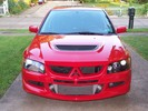 Thumbnail Mitsubishi Lancer Evolution VII (Evo 7) Workshop Service Repair Manual 2001-2003 (3,800+ Pages, 106MB, Searchable, Printable, Indexed, iPad-ready PDF)
