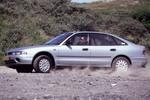 Thumbnail Mitsubishi Galant, Galant Hatchback Workshop Service Repair Manual 1993-1995 (3,300+ Pages, 118MB, Printable, Indexed, iPad-ready PDF)