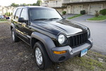 Thumbnail 2003 Jeep Liberty KJ Workshop Repair Service Manual