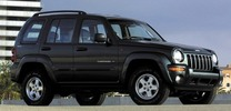 Thumbnail 2002 Jeep Cherokee KJ (also called Jeep Liberty KJ) Workshop Repair Service Manual