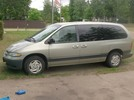 Thumbnail 1999 Chrysler/Dodge Town & Country, Caravan and Voyager Workshop Repair Service Manual