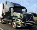 Thumbnail Volvo Trucks VN, VHD8 (Version1) Workshop Service Repair Manual 1996-2002 (9,000+ Pages, 391MB, Searchable, Printable, Indexed, iPad-ready PDF)