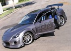 Thumbnail 2004 Mazda RX-8 Workshop Repair Service Manual