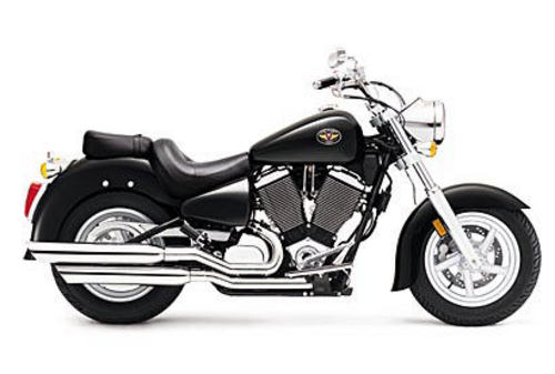Pay for Victory Classic Cruiser, Touring Cruiser Motorcycle Workshop Service Pepair Manual 2002-2004 (113MB, 464 pages, Searchable, Printable, Single-file PDF)