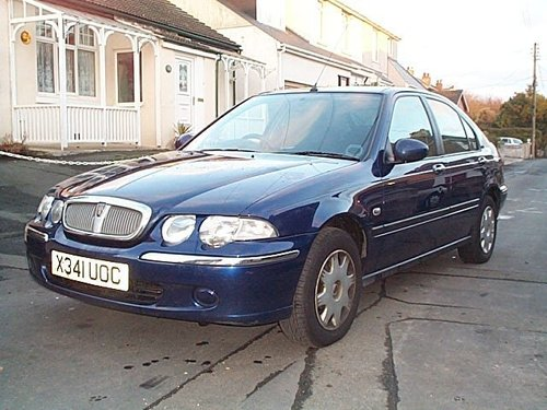 rover 45 mg zs owners workshop manual 1999 2005 299mb searchable rh tradebit com mg zr service manual pdf mg zr service manual pdf