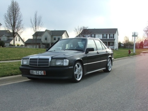 Pay for Mercedes-Benz Typ-201 Limousine (190D bis 190E 2.5-16) Workshop Service Repair Manual 1982-1993 (DE) (3,000+ Pages, 635MB, Searchable, Printable, Bookmarked, iPad-ready PDF)