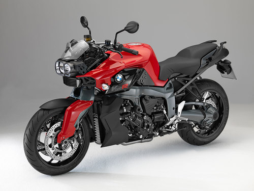 Pay for BMW R1200R-RT-S-GS-ST, R900RT, HP2 Enduro-Megamoto Workshop Service Repair Manual 2005-2007 (5th Edition, Searchable, Printable, Indexed)