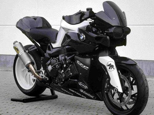 BMW K1200GT K1200R K1200S Motorcycle Workshop Service Repair Manu – K1200gt Wiring Diagram