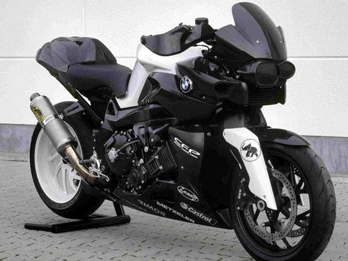 5188442390 in addition Hyosung 250 Wiring Diagram also Honda Civic Wiring Diagram Diy Diagrams Html besides V Strom 1000 Wiring Diagram moreover Suzuki Vstrom Wiring Diagram. on versys 650 wiring diagram