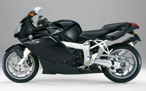 BMW K1200GT K1200R K1200RSport K1200S Motorcycle Workshop Servi – K1200gt Wiring Diagram