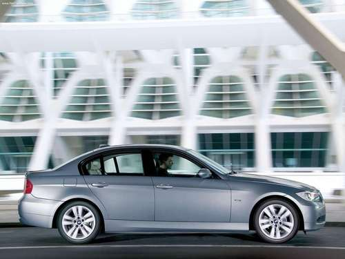 bmw 320d e46 repair manual download