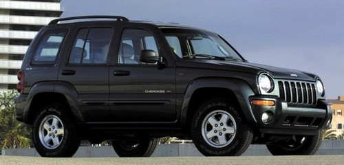 2002 jeep cherokee kj also called jeep liberty kj. Black Bedroom Furniture Sets. Home Design Ideas