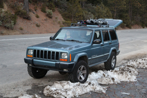 1999 2002 Jeep Cherokee Kj Xj Workshop Repair Service Manual Down