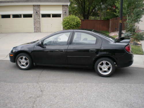 Pay for 2002 Chrysler/Dodge Neon Workshop Repair Service Manual