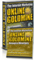 Thumbnail The Internet Marketing Online Goldmine -PLR