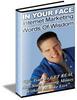 Thumbnail In Your Face Internet Marketing Wisdom -PLR