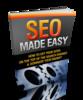 Thumbnail SEO Made Easy (MRR)