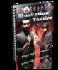 Thumbnail Confidential Classified Marketing Tactics Videos (PLR)