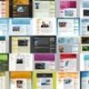 Thumbnail 100 WordPress Blog Themes (PLR)