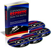 Thumbnail Copywriting Secrets From The Master Ebook & Audio (PLR)