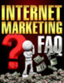 Thumbnail Internet Marketing FAQ? (PLR)
