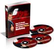 Thumbnail 6 Minute Marketing eBook & Audio (PLR)