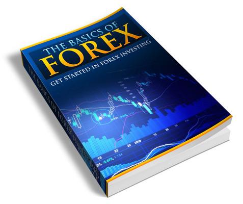 Forex plr ebooks