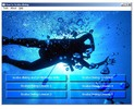 Thumbnail How to scuba diving niche software