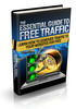 Thumbnail The Essential Guide To Free Traffic