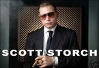 Thumbnail * Scott Storch Sound Drum Kit Download (6 in1) *