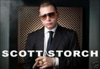 Thumbnail * Scott Storch Sound Drum Kit Download (6 in1) *