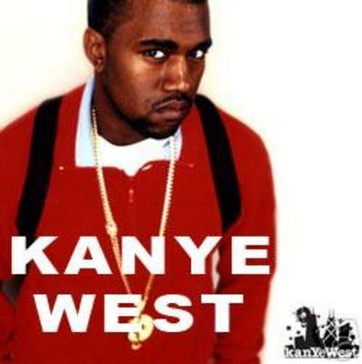 Pay for * Kanye West Producer Kit Download *