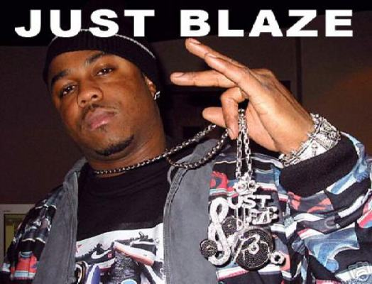 Pay for * Just Blaze Producer Drum Kit Download *