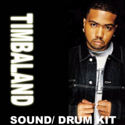 Pay for * Timbaland Producer Drum Kit Download *