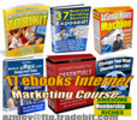 Thumbnail 17 MARKETING  EBOOKS