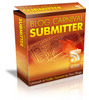 Thumbnail Blog Carnival Submitter -Blogger power software