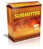 Thumbnail Blog Carnival Submitter -Blogger power software