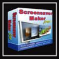 Thumbnail ScreenMaker Pro