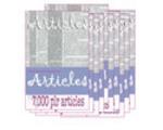 Thumbnail 7000 Plr Articles