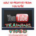 Thumbnail Youtube Marketing-video training