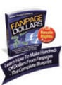 Thumbnail Make Money through Fanpage dollars