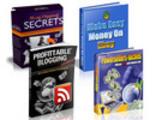 Thumbnail 4-Cash Profit Pack Guide