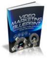 Thumbnail Video Marketing Blueprint
