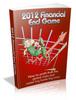 Thumbnail Financial End 2012